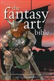 Fantasy Art Bible, , 0785825525