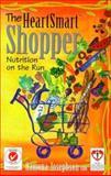The HeartSmart Shopper, Ramona Josephson, 1550545523