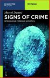 Signs of Crime