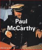 Paul Mccarthy, Ralph Rugoff, 0714835528
