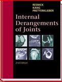 Internal Derangements of Joints, Kang, Heung Sik and Pretterklieber, Michael L., 0721695523