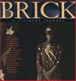 Brick 68, , 0968755526