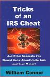Tricks of an IRS Cheat, J. Jackson Owensby, 0980155525