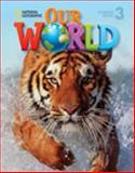 Our World Bre 3 Student Book, Shin, 1285455525