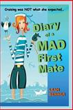 Diary of a Mad First Mate, Leah Benner, 1495335526