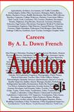 Careers: Auditor, A. L. French, 1495955524
