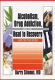 Alcoholism, Drug Addiction and the Road to Recovery : Life on the Edge, Stimmel, Barry, 0789005522