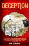 Deception in Modern Christianity, Don Stevens, 148238552X