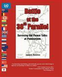 Battle at the 38th Parallel, Joseph E. Gonsalves, 1555715524
