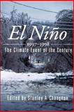 El Nino 1997-1998 : The Climate Event of the Century, , 0195135520