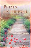 Petals on the Path, Fred Rogers, 0595405525