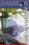 Damron Accommodations Guide, Damron Guides, 0929435524