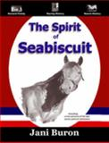 The Spirit of Seabiscuit 9780972075527