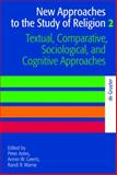 Textual, Comparative, Sociological, and Cognitive Approaches, , 3110205521