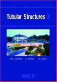 Tubular Structures X : Proceedings of the 10th International Symposium, Madrid, Spain, 18-20 September 2003, , 9058095525