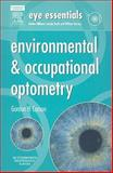 Environmental and Occupational Optometry, Carson, Gordon, 0750675527