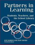 Partners in Learning, Ray Doiron and Judy Davies, 1563085526