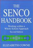 The SENCO Handbook 9781853465529