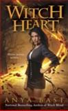 Witch Heart, Anya Bast, 0425225534