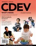 CDEV 9780495905530