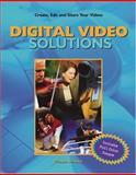Digital Video Solutions, Steward, Winston, 192968553X