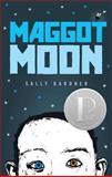 Maggot Moon, Sally Gardner, 0763665533
