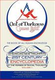 America's New Triumph's 21st Century Encyclopedia of the Verses of Social Thoughts, Buu-Van AjareyaJemir Rasih, 145352553X
