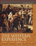 The Western Experience, Chambers, Mortimer and Hanawalt, Barbara, 0073385530