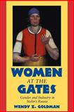 Women at the Gates : Gender and Industry in Stalin's Russia, Goldman, Wendy Z., 0521785537