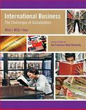 International Business : The Challenges of Globalization (Custom Edition for San Fransisco State University), NICHOLSON, 0558035531