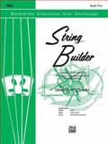 String Builder, Bk 1, Samuel Applebaum, 076921553X