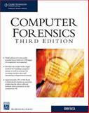 Computer Forensics : Computer Crime Scene Investigation, Bulusu, Lakshman and Vacca, John R., 1584505532