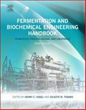 Fermentation and Biochemical Engineering Handbook, , 1455725536