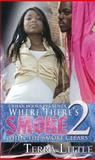 Where There's Smoke 2, Terra Little, 1601625537