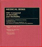 Medical Risks 9780275945534
