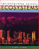 Ecosystems, GLOBE, 0835905535