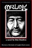 Orlok, Don Dandrea, 1561645532