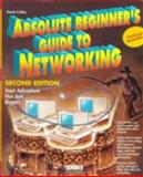 Absolute Beginner's Guide to Networking 9780672305535