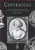 Copernicus, Ivan Crowe, 0752425536