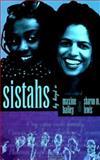 Sistahs, Maxine Bailey, 088754553X