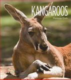 Kangaroos, Melissa Gish, 0898125537