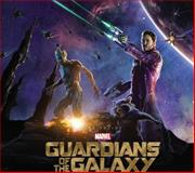 Marvel's Guardians of the Galaxy, Marvel Comics, 0785185534