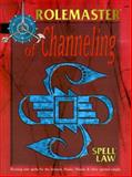 Of Channeling, S. Coleman Charlton, 1558065539