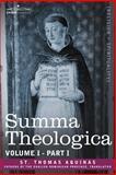 Summa Theologica 9781602065536