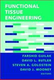 Functional Tissue Engineering, , 0387955534