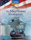 The Mayflower Compact, Judith Lloyd Yero, 0792245539