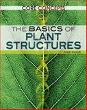 The Basics of Plant Structures, , 1477705538
