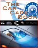 The Car Care Book, Haefner, Ronald G., 1401835538