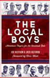 The Local Boys, Jack Heffron and Joe Heffron, 1578605539