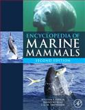 Encyclopedia of Marine Mammals, , 012373553X
